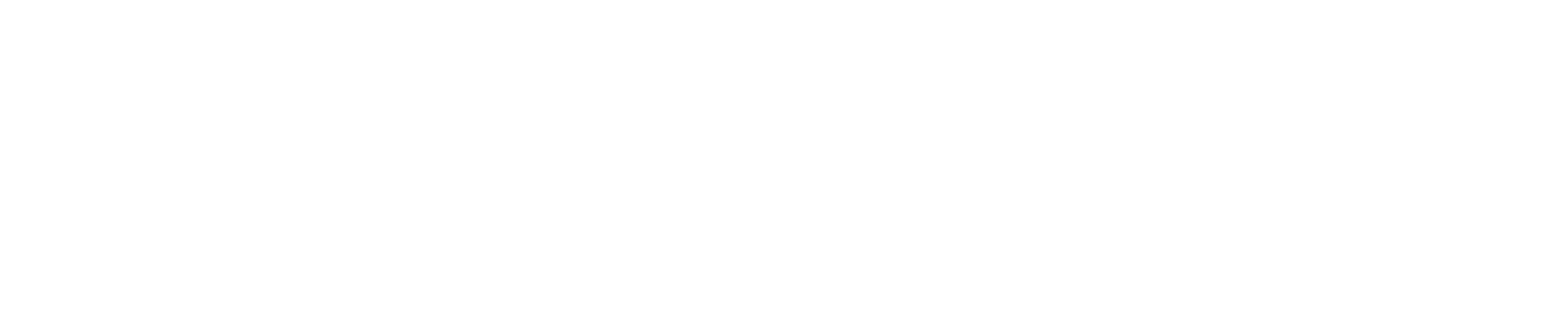 excellence in mr patient monitoring 25 years