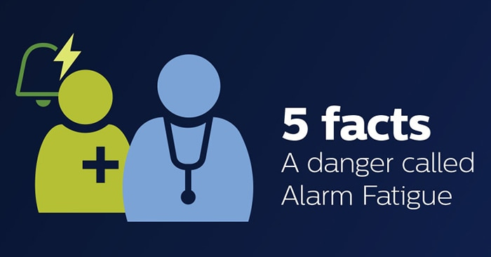 Alarm Fatigue