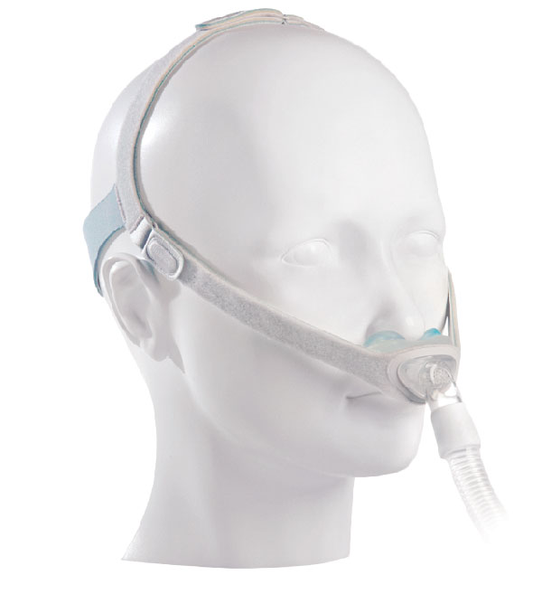 Sleep Apnea Masks Types Of Cpap Masks Philips