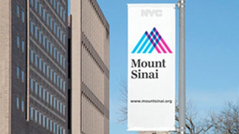 Mount Sinai builds a rich clinical repository