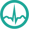 Clinical Education logo