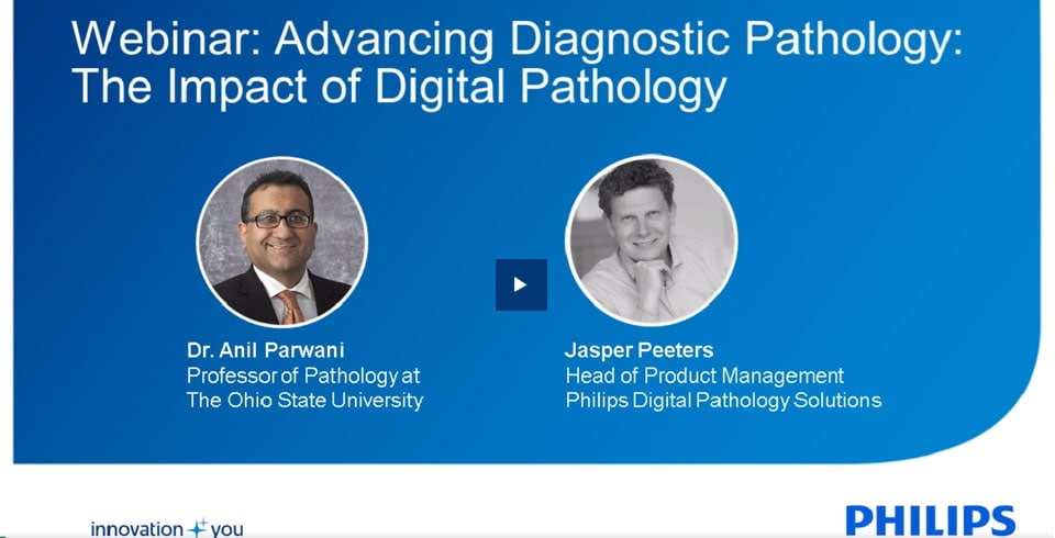 Diagnostic Pathology Image