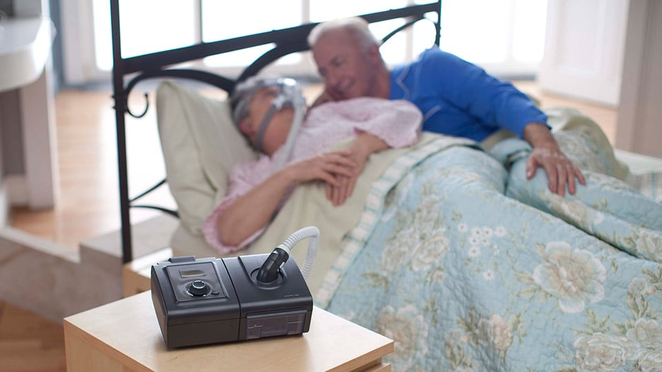Diagnostic Sleep Study | Northwest Allied Physicians | Arizona