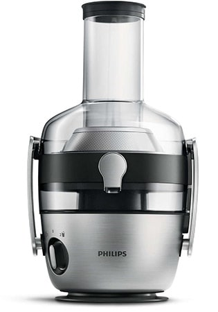 Masticating juicers Slow juicers for healthy drinks Philips