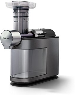 Philips Avance MicroMasticating juicer HR1947/31