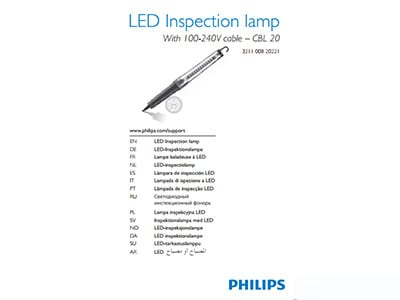 Downloads philips automotive cbl20 led work lamp user guide publicscrutiny Choice Image