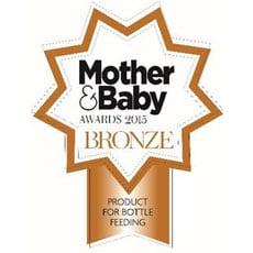 mother-and-baby-bronze