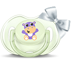 Philips Avent Classic soother