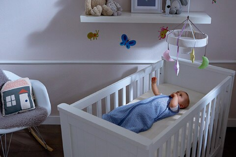 baby monitors thermometers philips avent. Black Bedroom Furniture Sets. Home Design Ideas