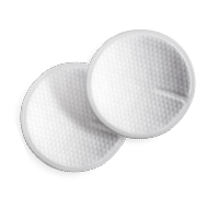 Philips Avent breast care pads
