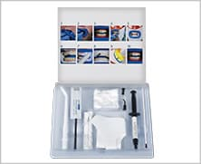 Philips Zoom Whitening Home Care Kit Instructions