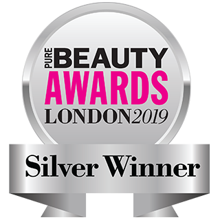 Beauty awards London 2019