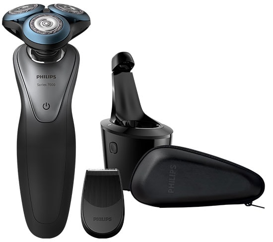 Philips Shaver Series 6000, S6680/26