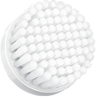 VisaPure cleansing brush head for normal skin