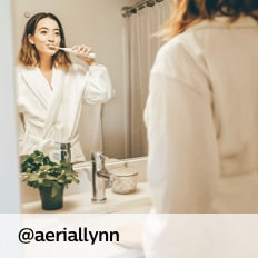 Comment by aeriallynn