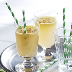 Organic Apple Pear Juice | Philips Chef Recipes