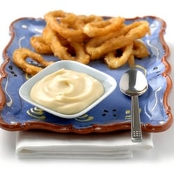 Mayonnaise | Philips Chef Recipes