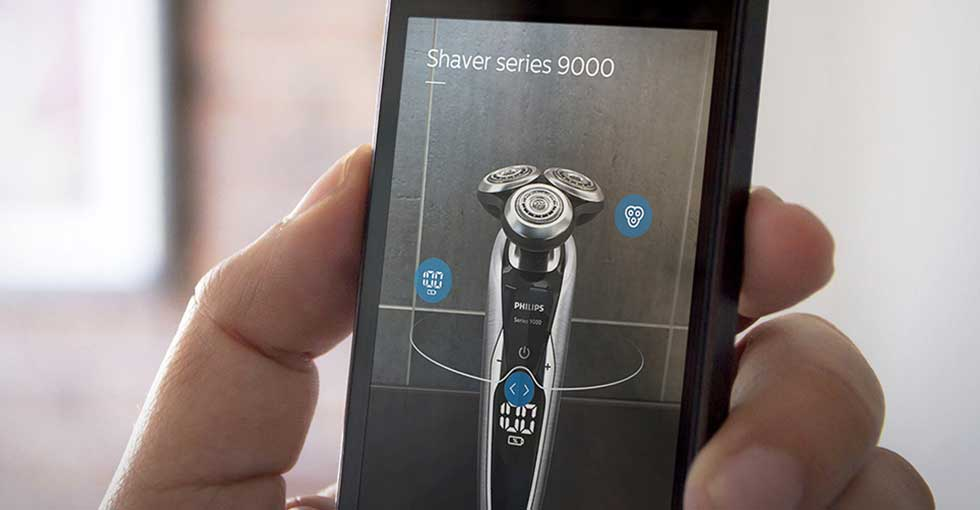 get-the-best-from-your-shaver-series-9000
