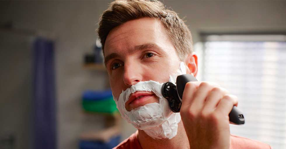 maximize-your-shave-header