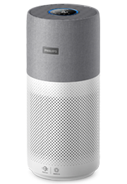 Philips Air Purifier Series 3000i, AC3033/30