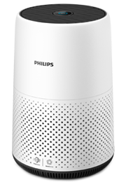 Philips Air Purifier Series 8000i, AC0820/30