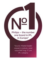 Philips Lumea IPL, awards