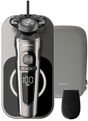 Philips electric shaver SP9860/13