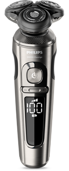 Philips Series 9000 Prestige electric shaver, SP9860/16