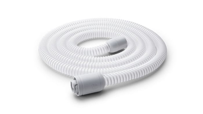 Micro-flexible tubing
