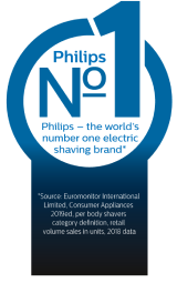 Philips No1