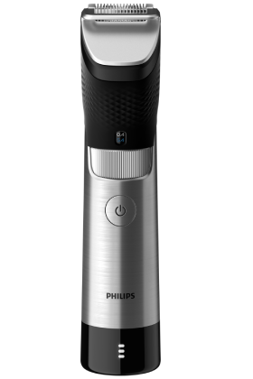 Beard Trimmer series 9000