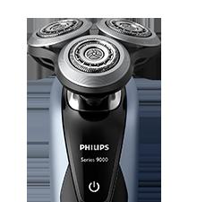 men 39 s electric shavers series 9000 philips. Black Bedroom Furniture Sets. Home Design Ideas