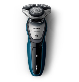 Shaver series 5000<br/>S5420