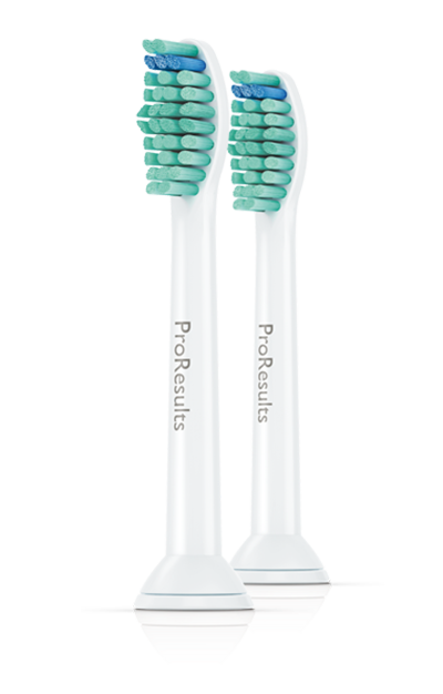 is an electric toothbrush better than manual