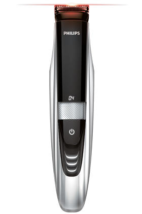 philips beard trimmer 9000 experience ultimate precision. Black Bedroom Furniture Sets. Home Design Ideas