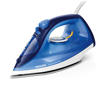 GC2045_80_steam_iron.png