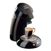 Senseo Coffee Makers Philips