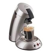 Philips Senseo Coffee Maker Recall : Senseo coffee makers Philips