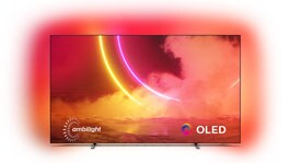 Philips OLED 805 4K Android Smart TV